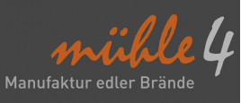 mühle4 | Manufaktur edler Brände